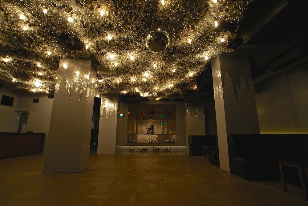 Curate-Addiction-54-Dance-Floor.jpeg