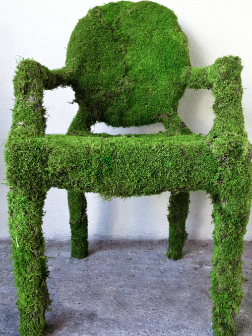 Curate-Andy-South-Editorial-Moss-Ghost-Chair.jpg