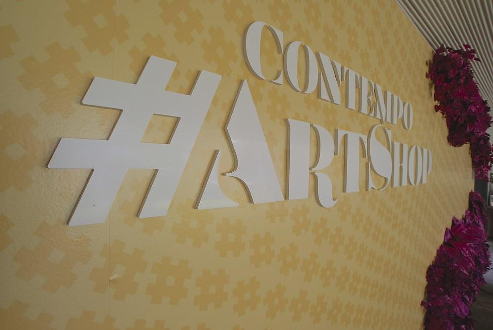 Curate-Contempo-Art-Shop-Sign.jpeg