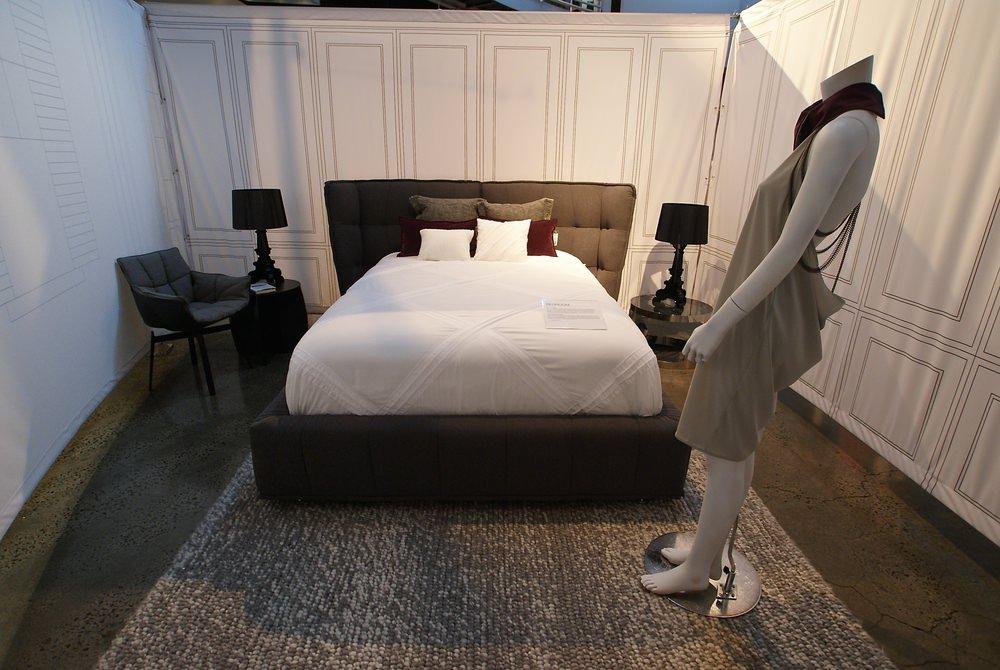 Curate-Design-House-Bedroom.jpeg