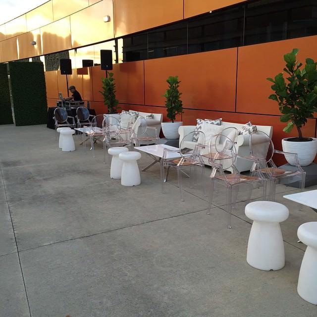 Curate-Design-House-Lounge.jpeg