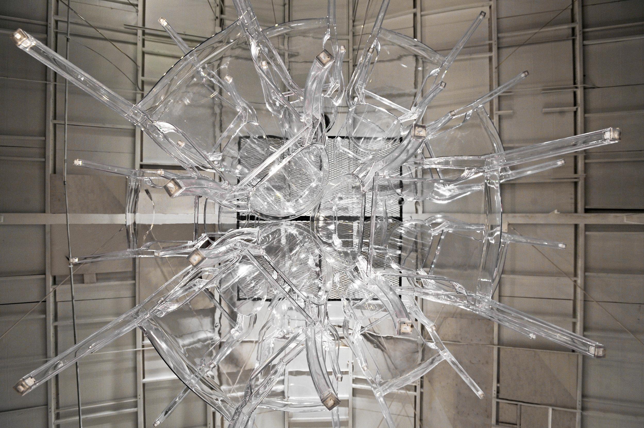 Curate-Ghost-Chair-Chandelier-Below.jpg