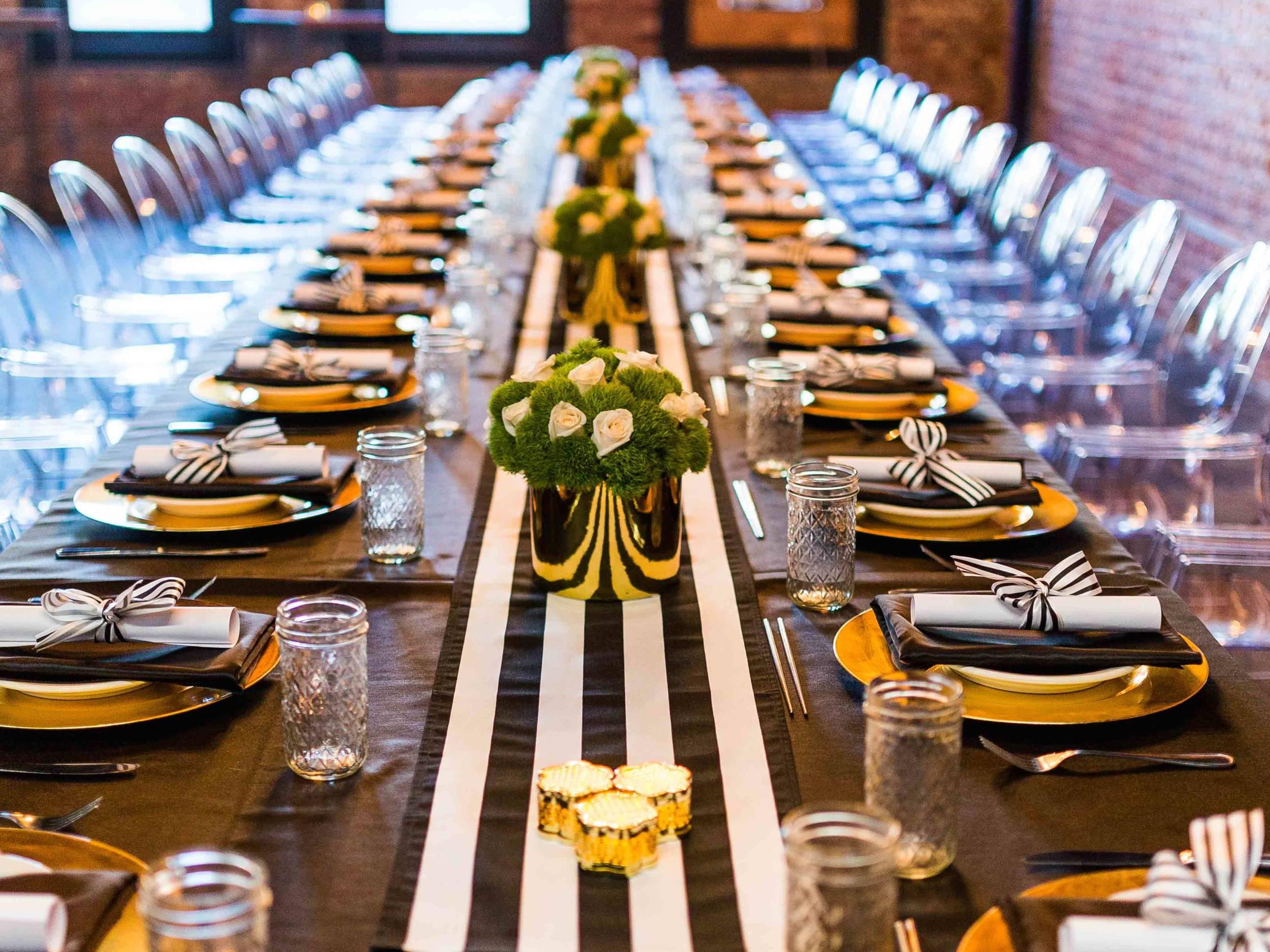 Curate-Grad-Kings-Table-Long.jpg