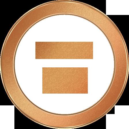 Curate-Circle-Bronze.png