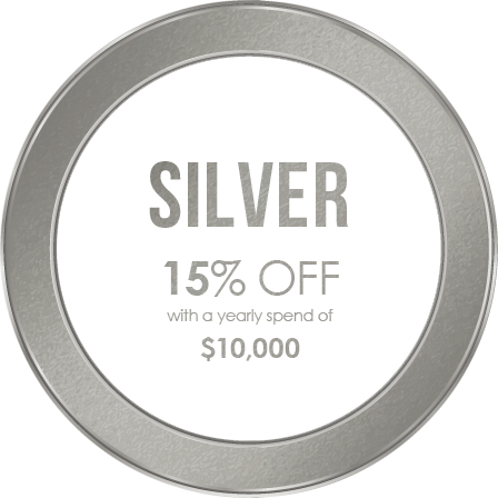 Curate-Circle-Silver.png