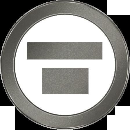 Curate-Circle-Platinum.png