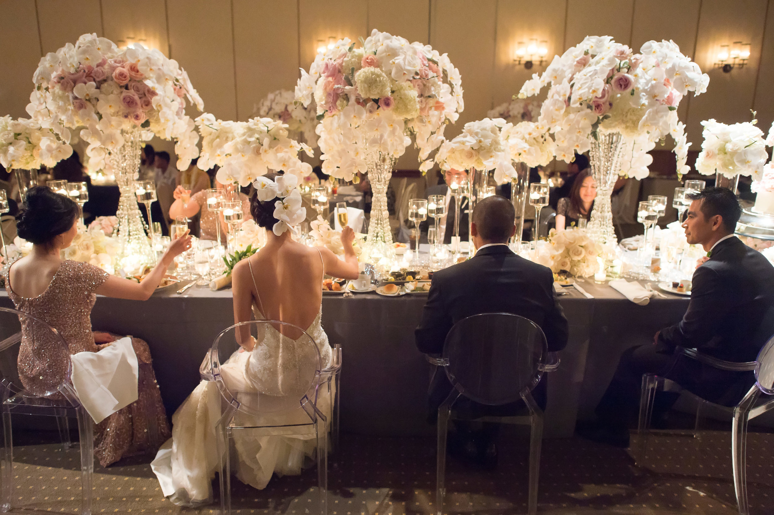 Curate-Wedding-Marina-Riki-Headtable-Ghost-Chairs.jpg