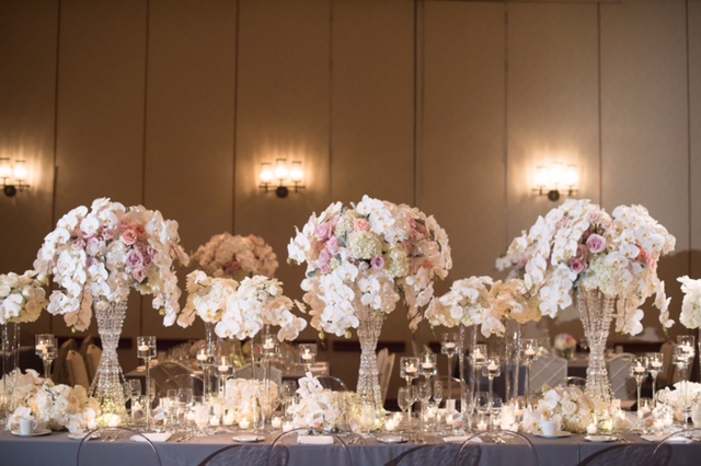 Curate-Wedding-Marina-Riki-Headtable.jpg