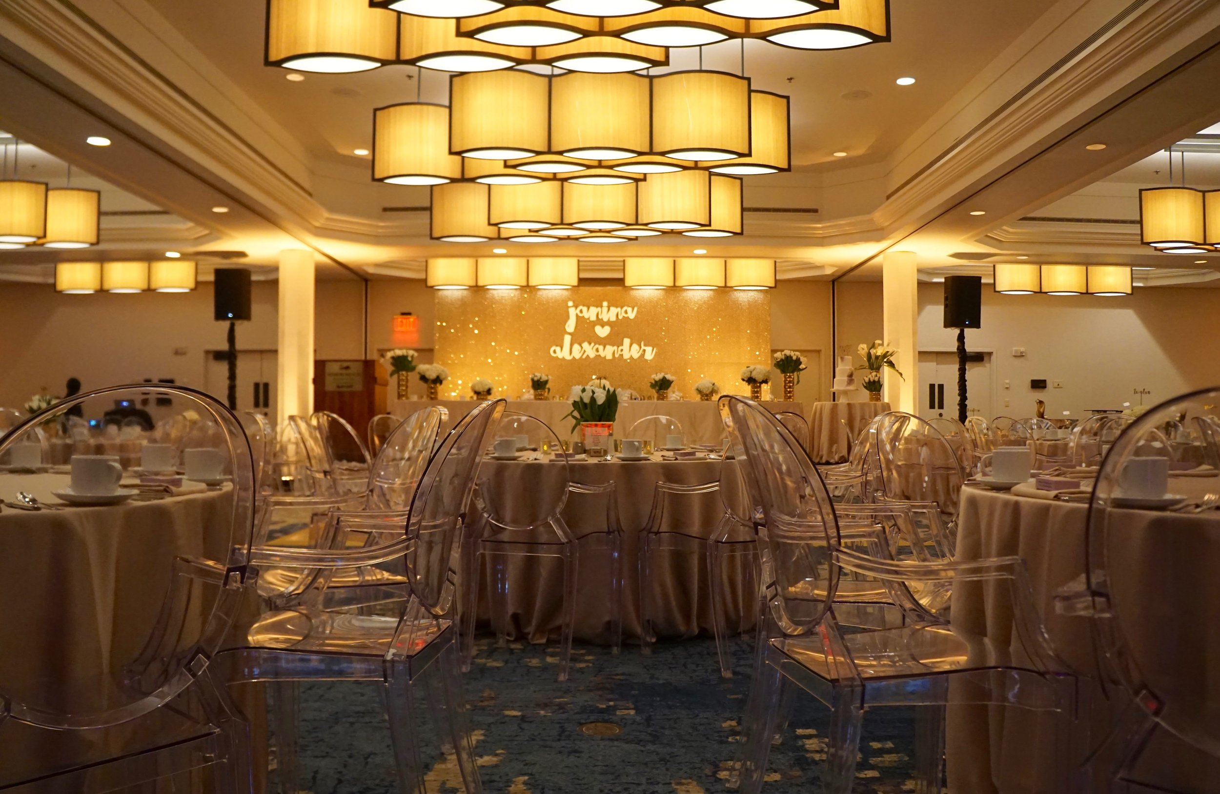 Curate-Wedding-Janina-Al-Reception-Center.jpg