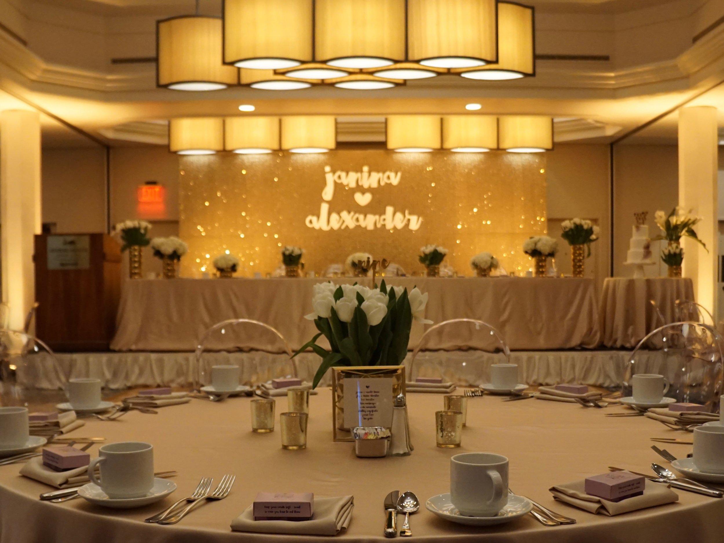 Curate-Wedding-Janina-Al-Reception-Closeup.jpg