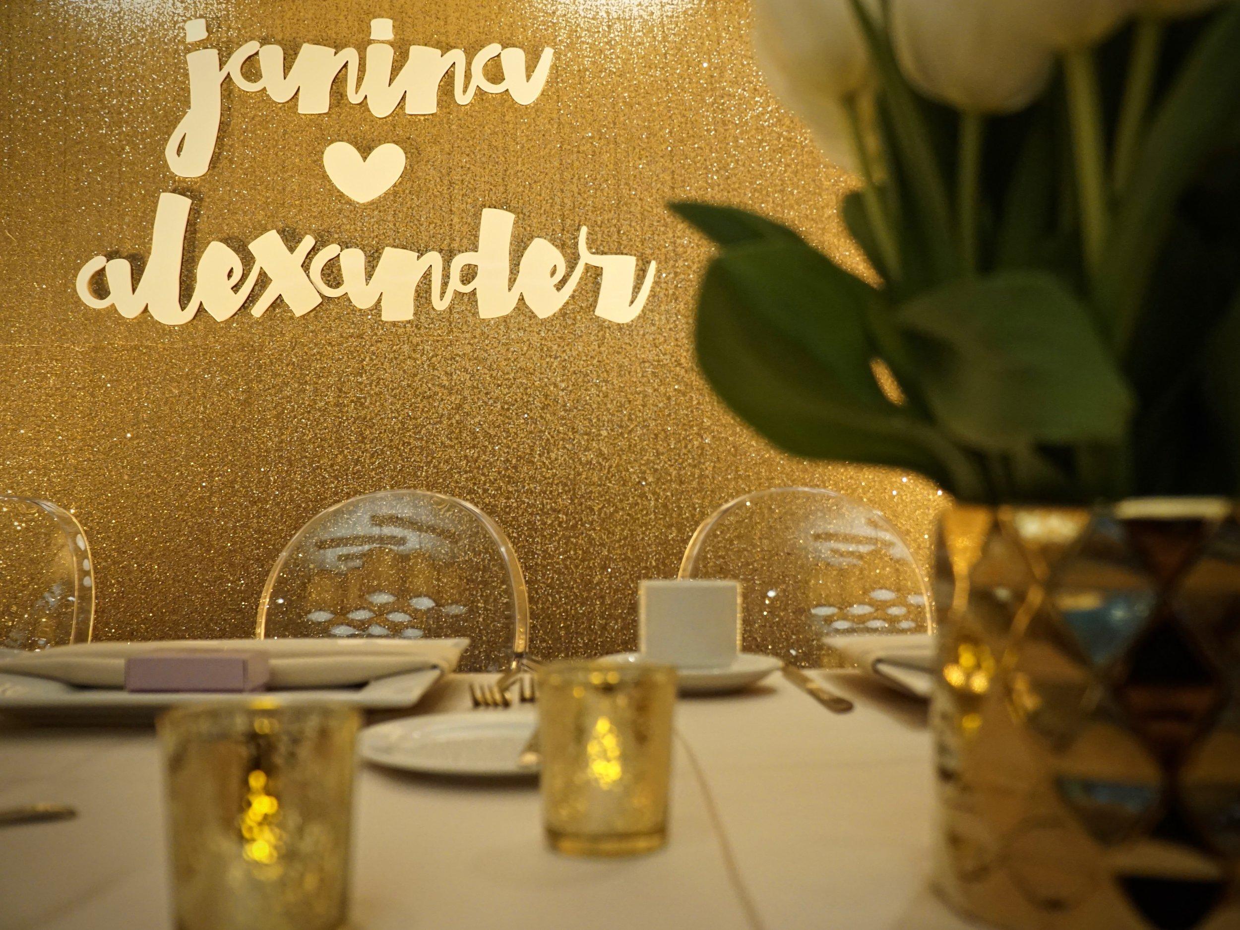 Curate-Wedding-Janina-Al-Backdrop-Detail.jpg