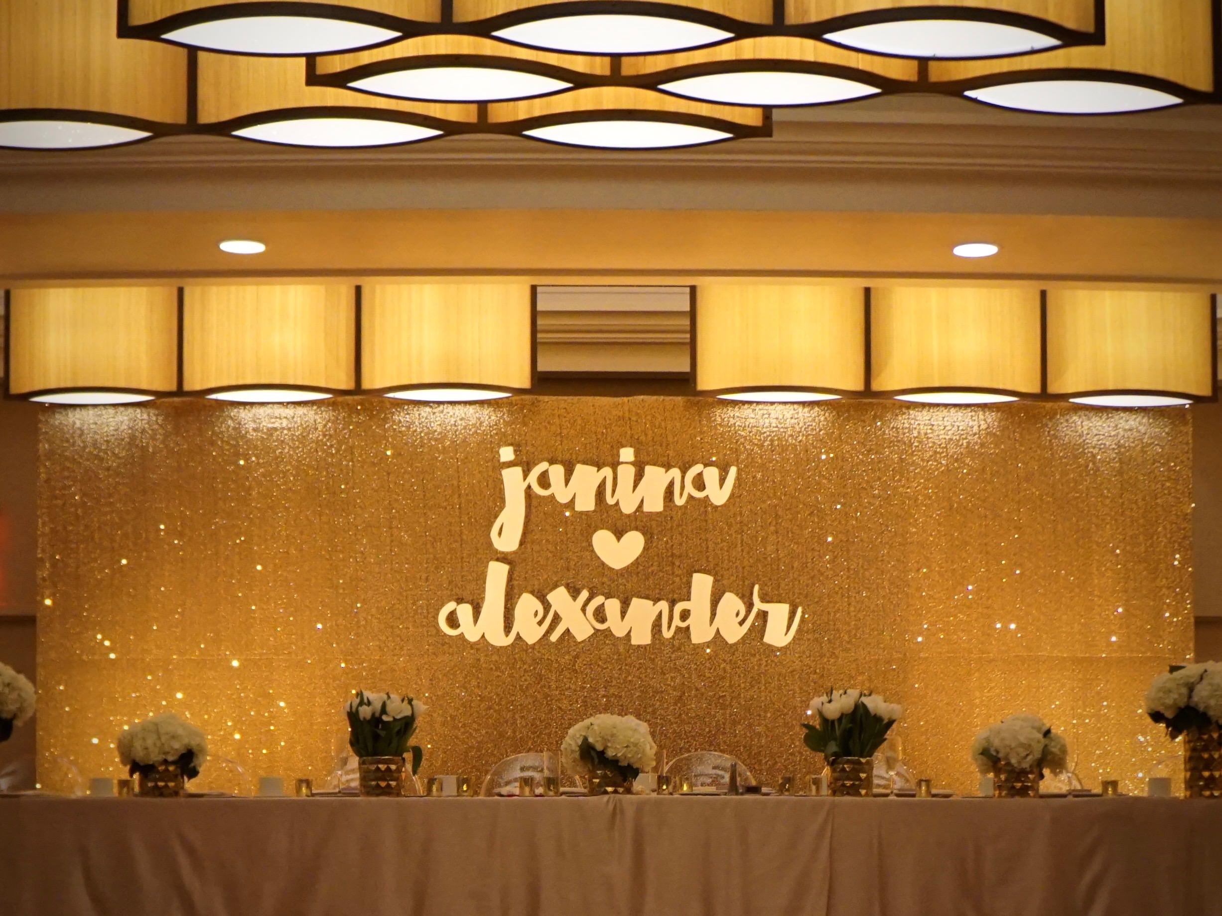 Curate-Wedding-Janina-Al-Kings-Table.jpg