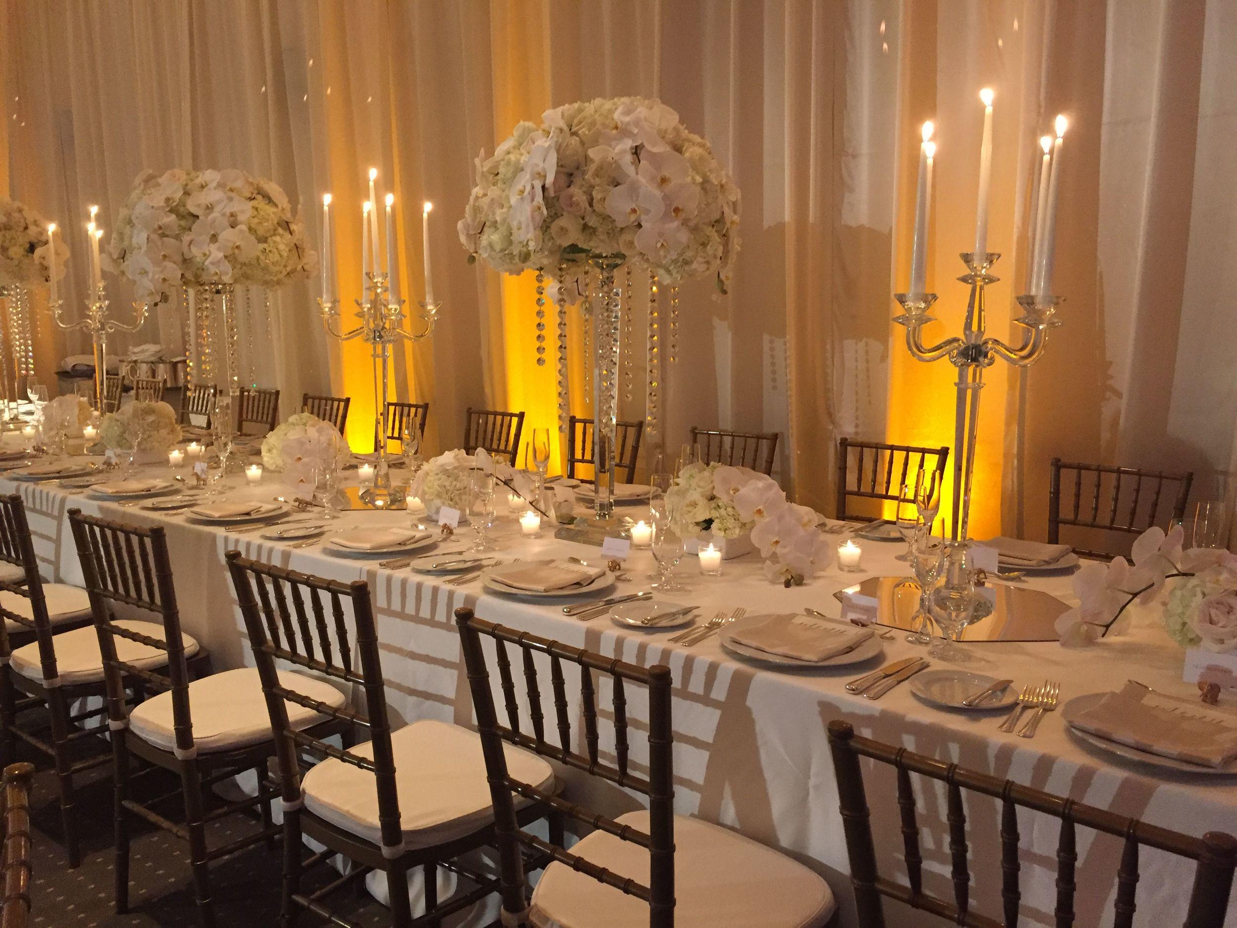 Curate-Weddings-Aftin-Dan-Candelabras.JPG
