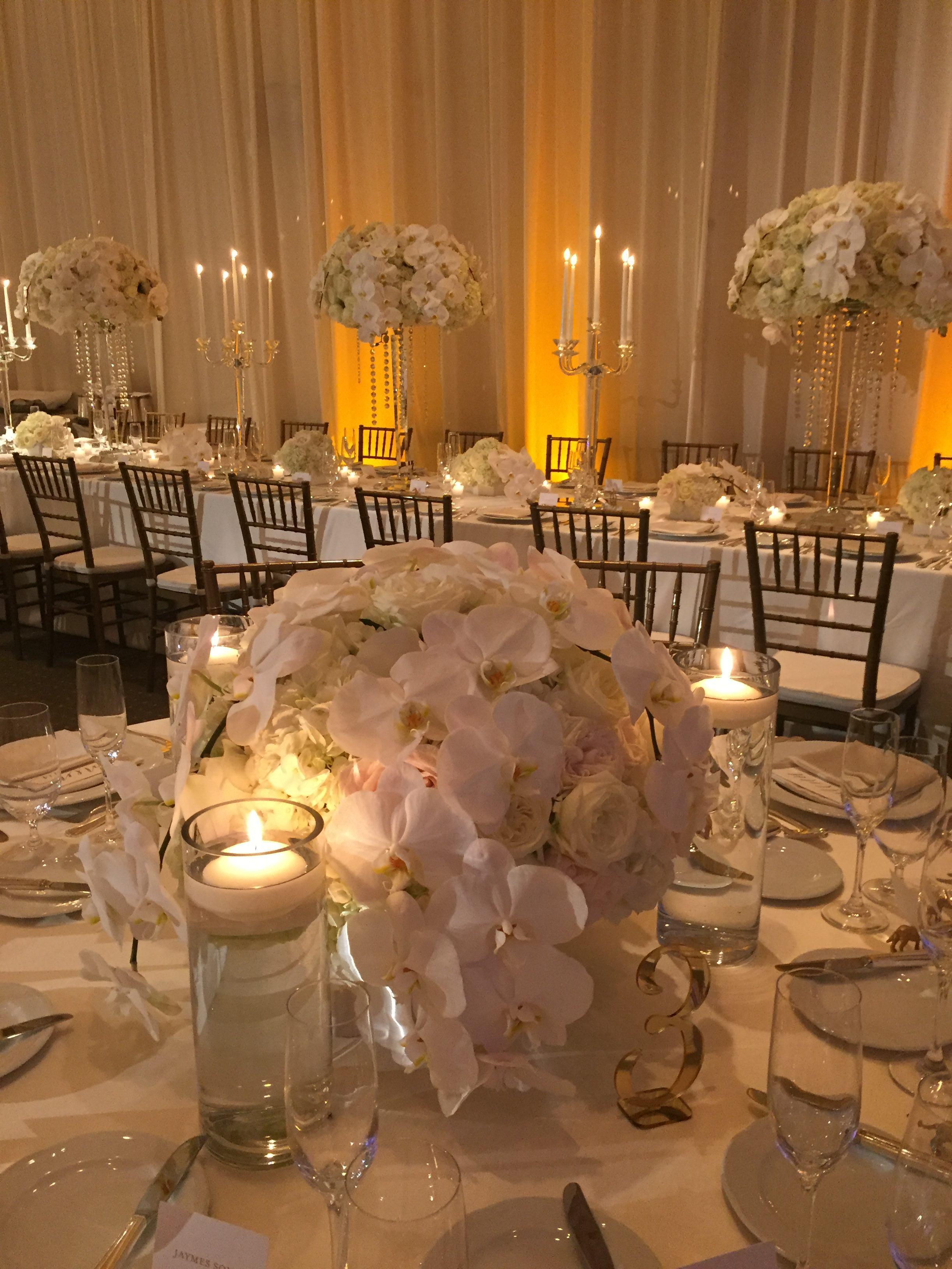 Curate-Weddings-Aftin-Dan-Florals.JPG