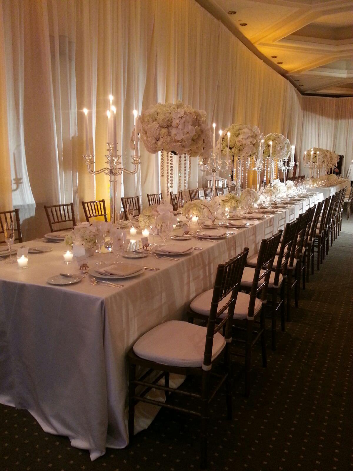 Curate-Weddings-Aftin-Dan-Kings-Table-2.JPG