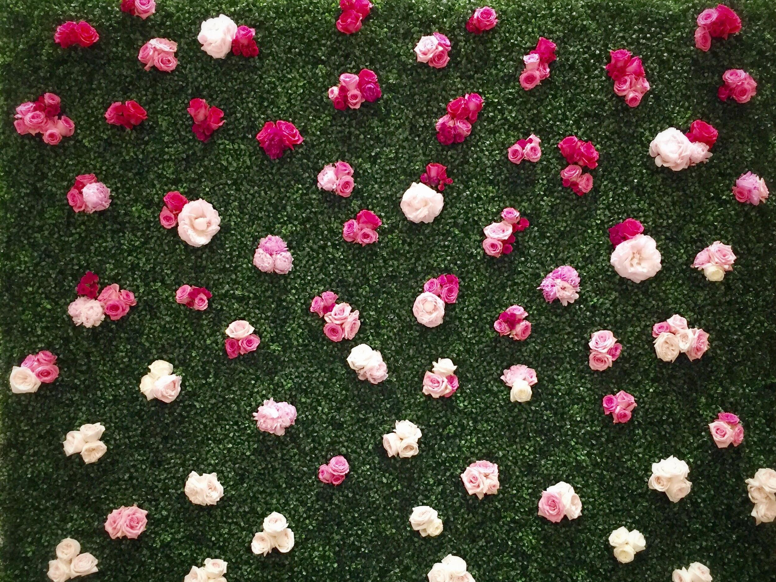 Curate-Aftin-Dan-Boxwood-Florals.jpg