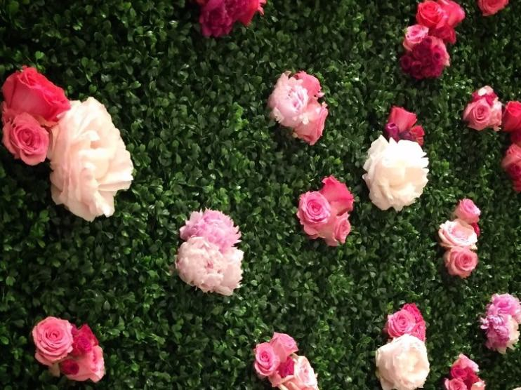 Curate-Aftin-Dan-Boxwood-Florals-Detail.jpg