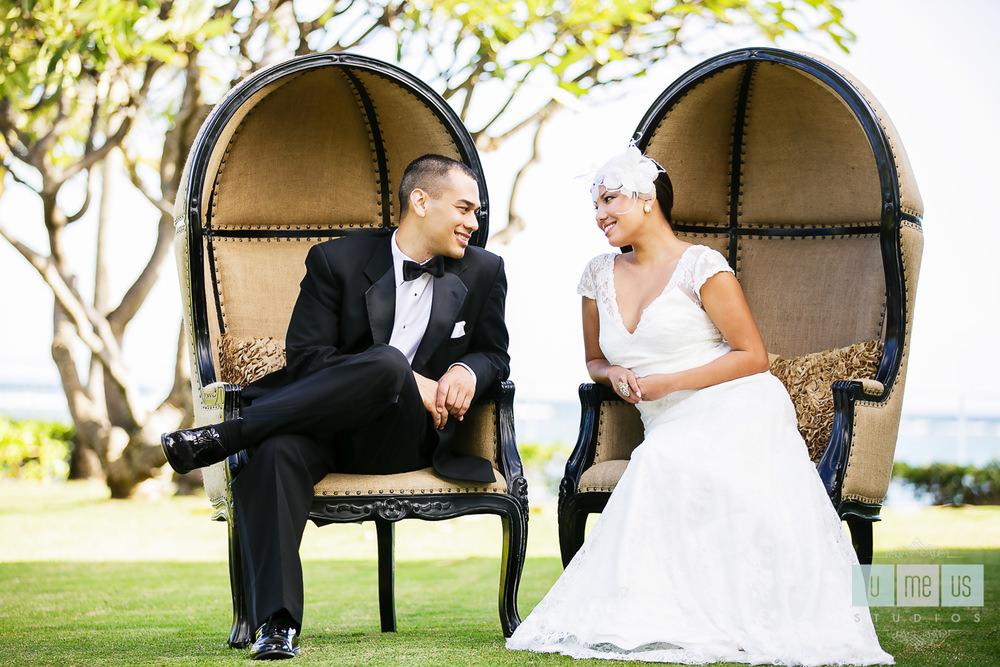 Curate-Gatsby-Editorial-Dome-Chair.jpg