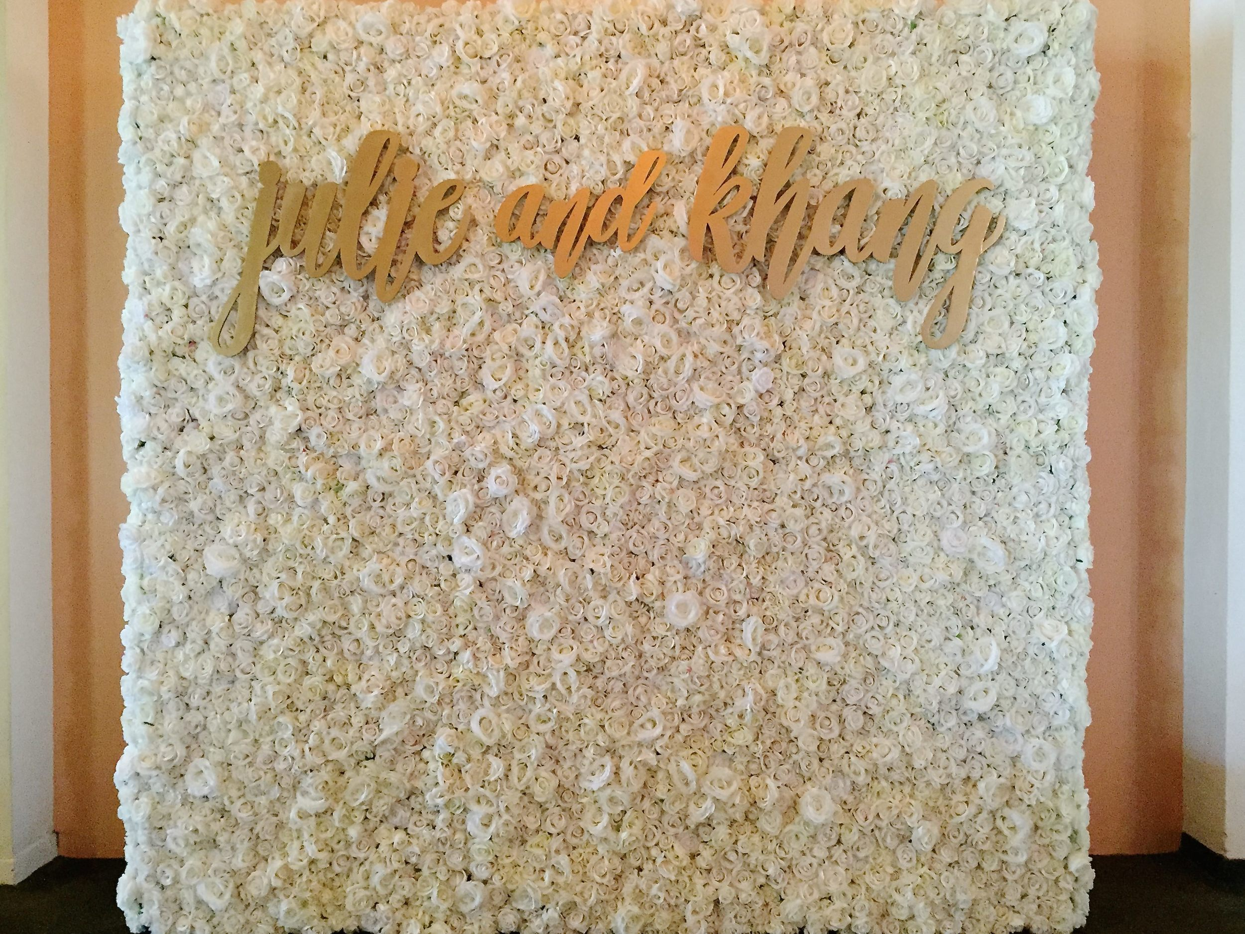 Curate-Julie-Khang-Rose-Wall-Full.JPG