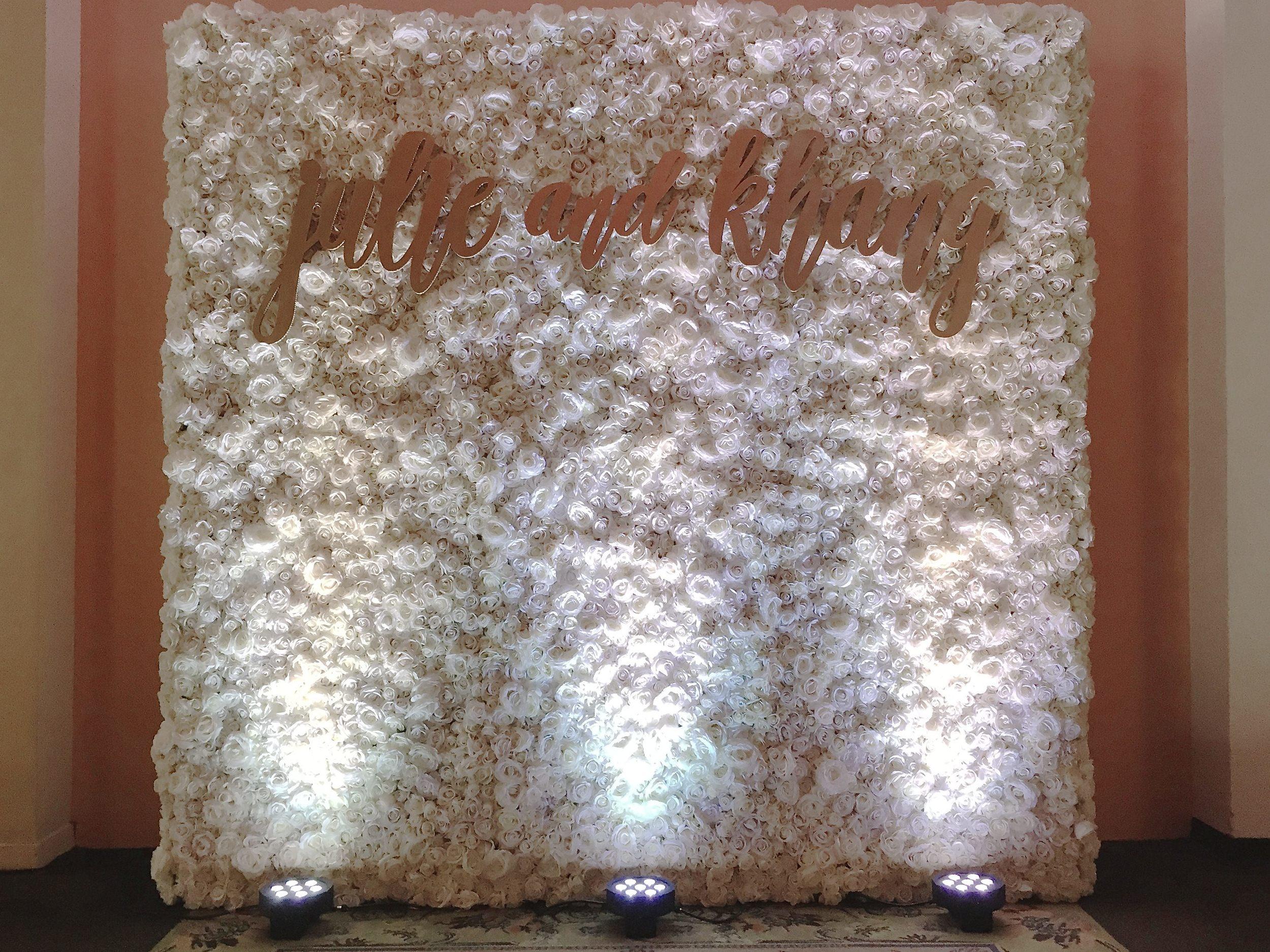 Curate-Julie-Khang-Illuminated-Rose-Wall.JPG
