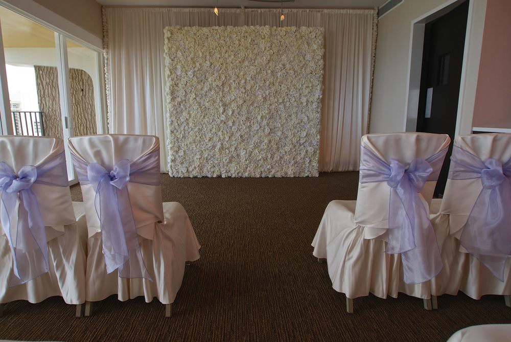 Curate-Rose-Wall-Ceremony-1.jpeg
