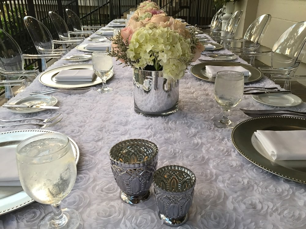 Curate-Turtle-Bay-Wedding-Tablescape.jpeg