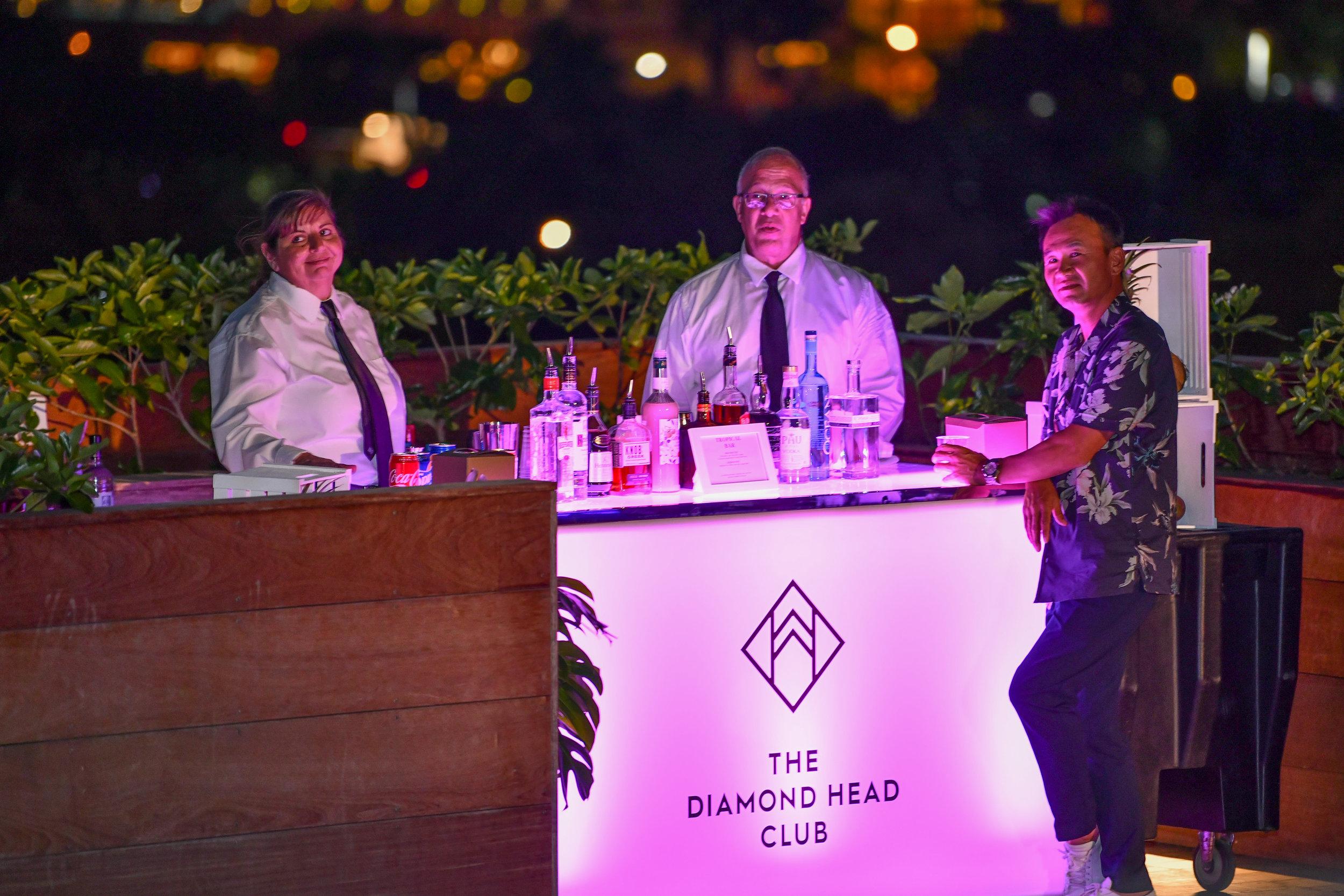 Curate-Diamond-Head-Club-Linear-Bar.jpg