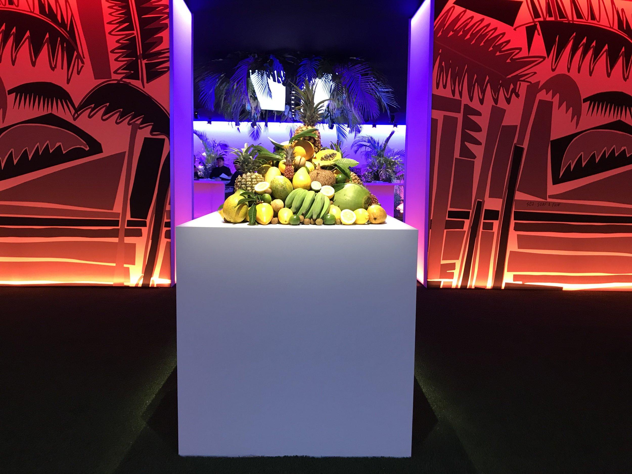 Curate-Hermes-Waikiki-Fruit-Display.jpeg