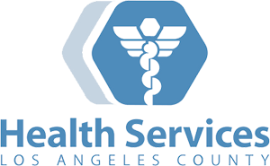 health-services-new.png