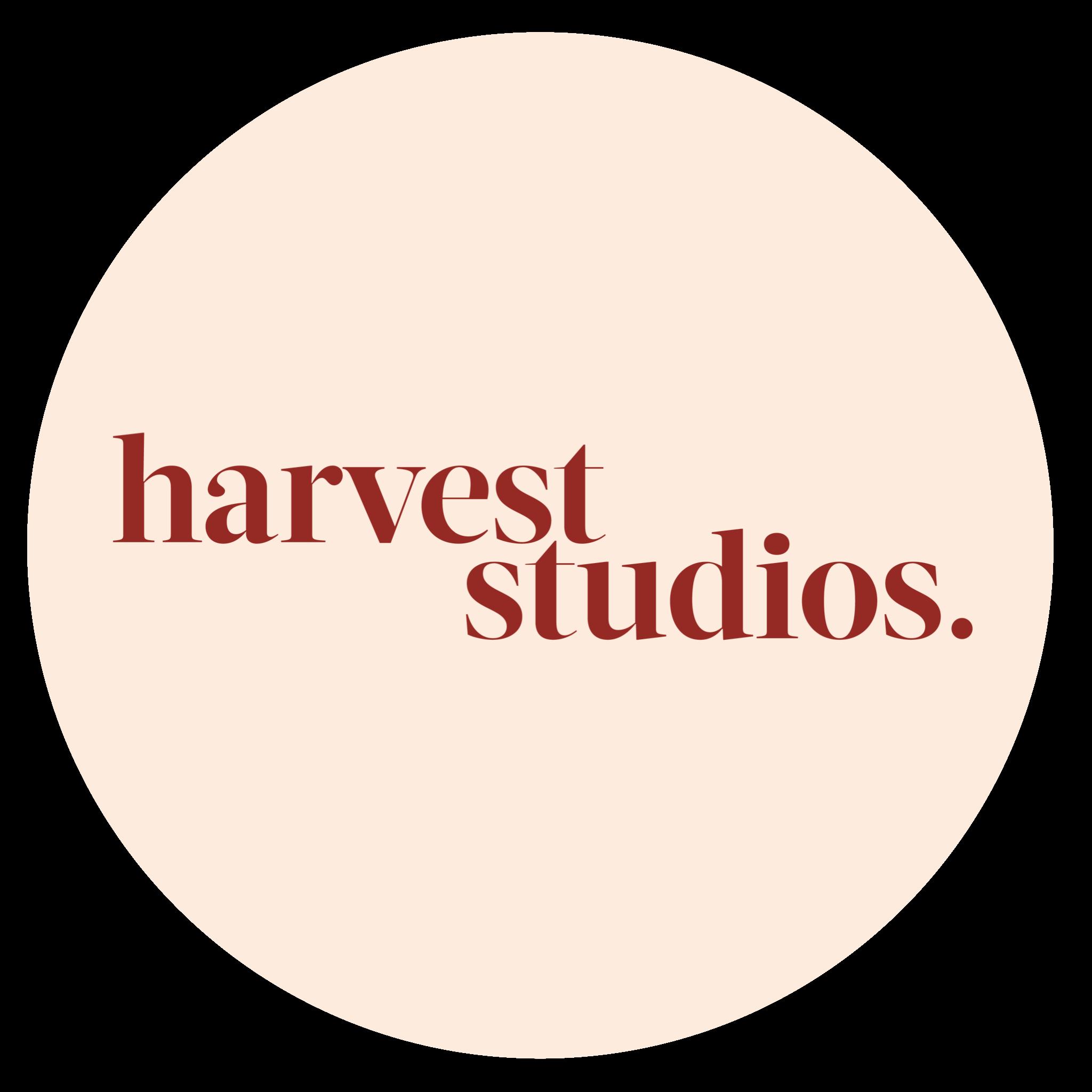 harvest-studios-logo.PNG