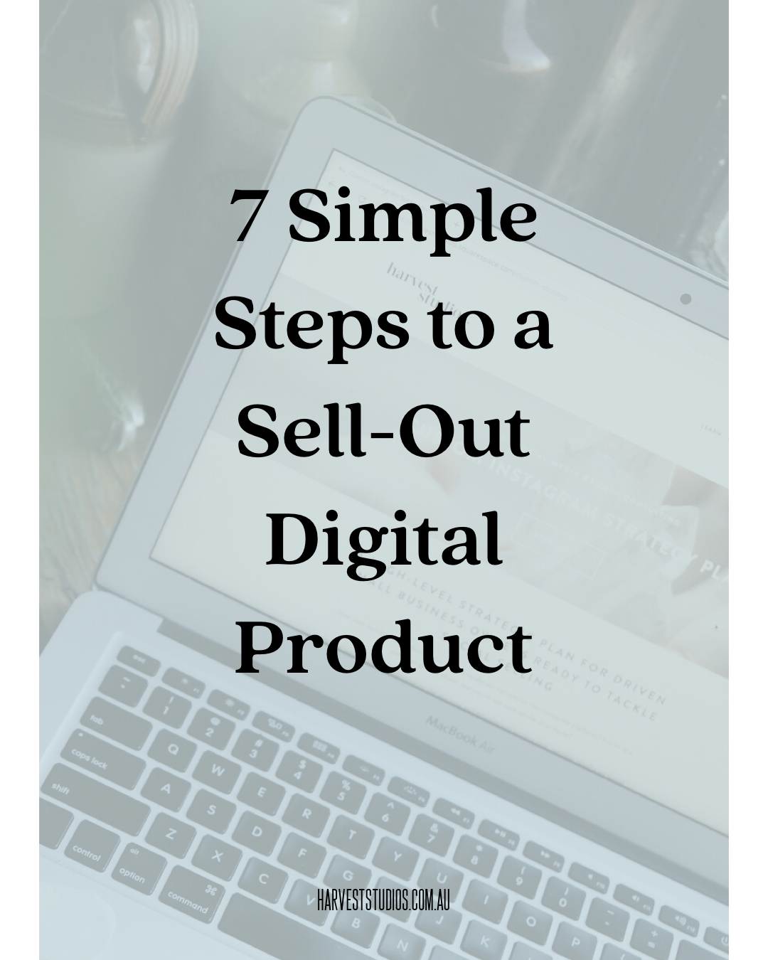 digital-product-sales-tips.PNG