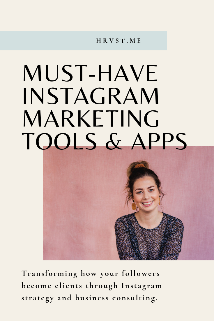 instagram-marketing-tools-apps.png