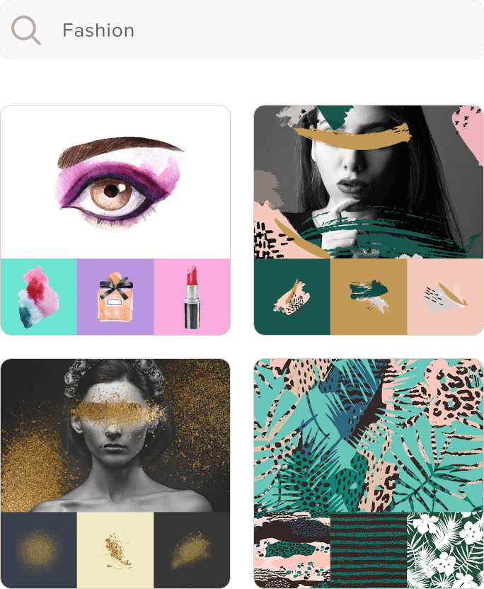 over-app-instagram-marketing-tools.png