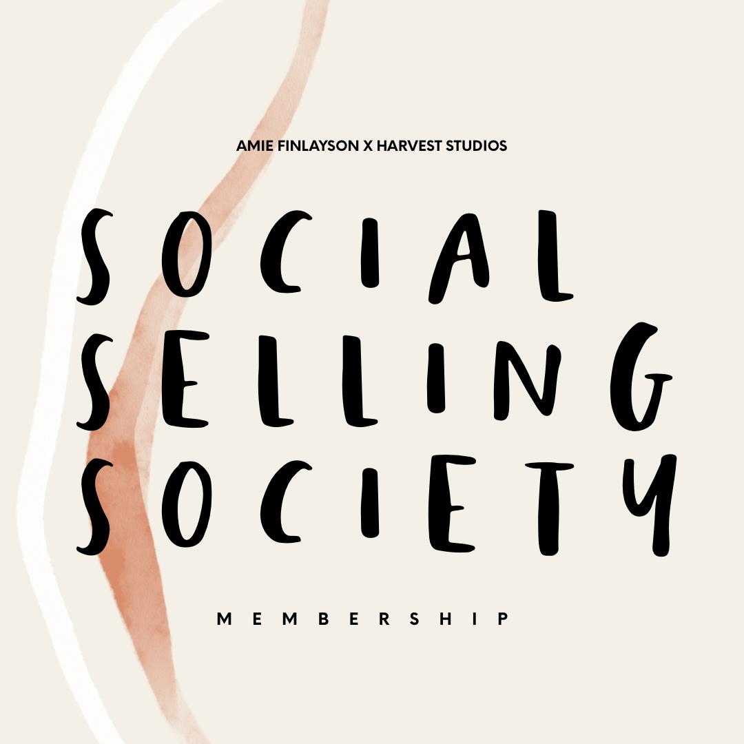 social-selling-society.PNG