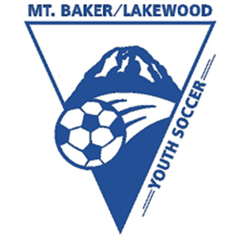 Mt Baker / Lakewood