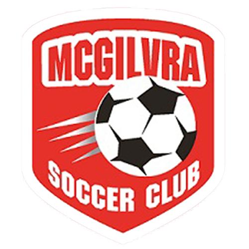McGilvra
