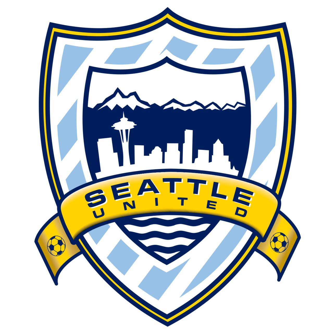 Seattle United