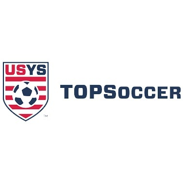 TOPSoccer - Seattle