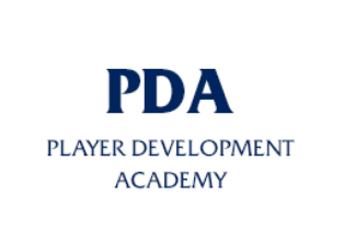 "Technical (Small-sided) - The ""PDA"" is a seasonal 6-week program that is only open to SYSA rec players. The PDA is a program that is divided into Summer, Fall, Winter and Spring ""sub-seasons"". Each training session focuses on a specific topic to stimulate the technical and tactical development of each player."