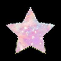 galaxy-star.png