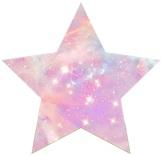 galaxy-star.jpg