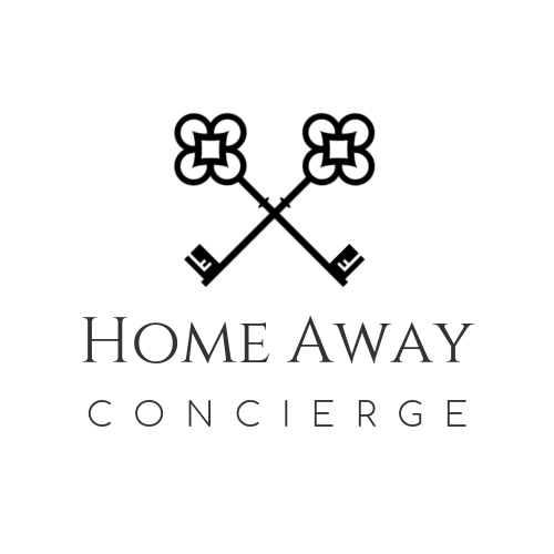 home-away-concierge-logo copy.png