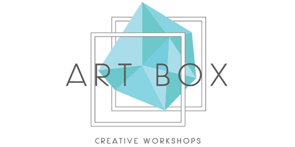 art-box-miami-logo.png