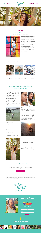 holistic-healing-coach-website-design-awake-web-design.jpg