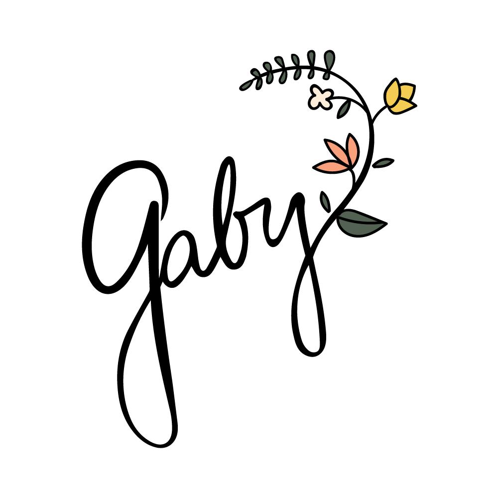 gaby-guzman-logo-2019.png