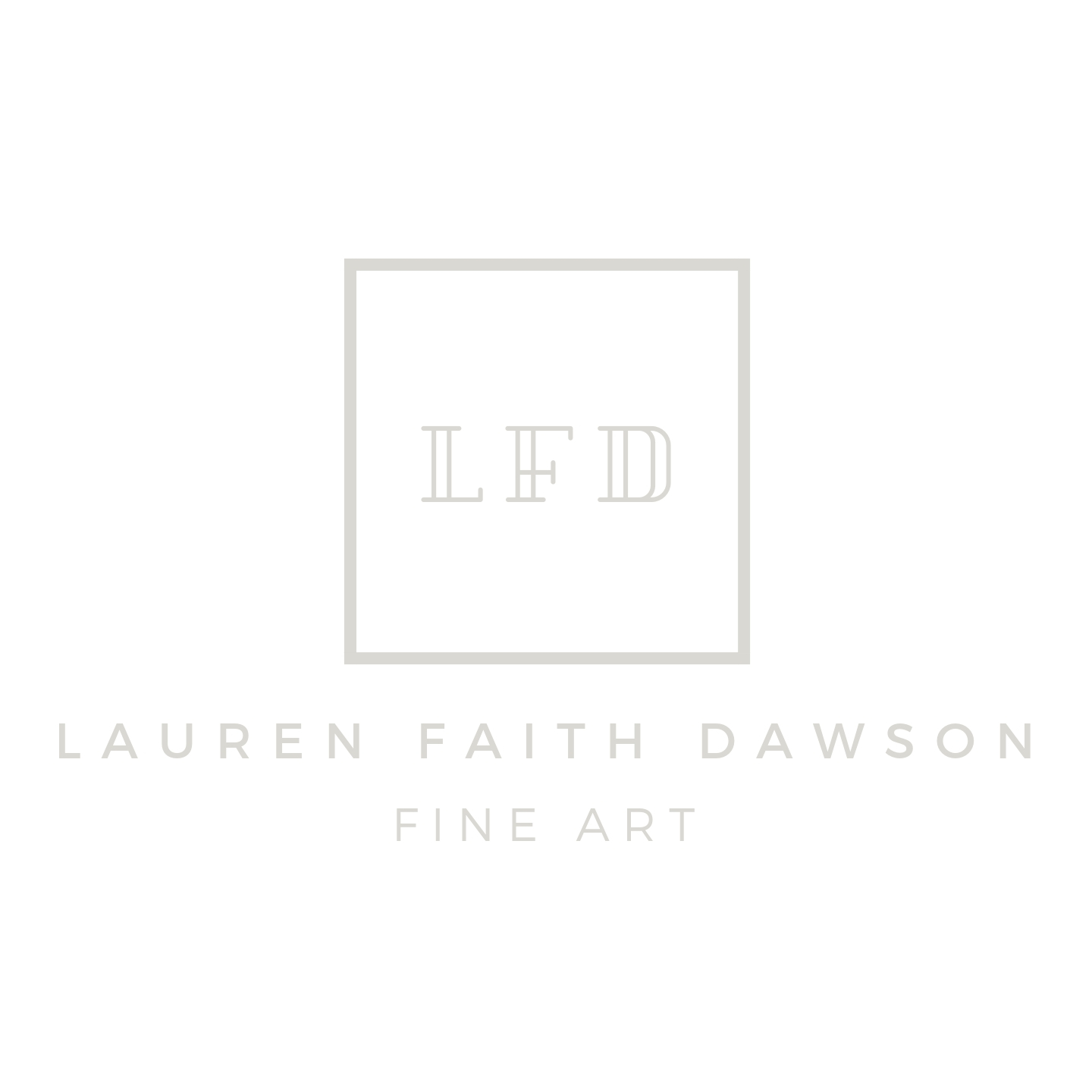 lauren-faith-dawson-fine-art-logo-grey.jpg
