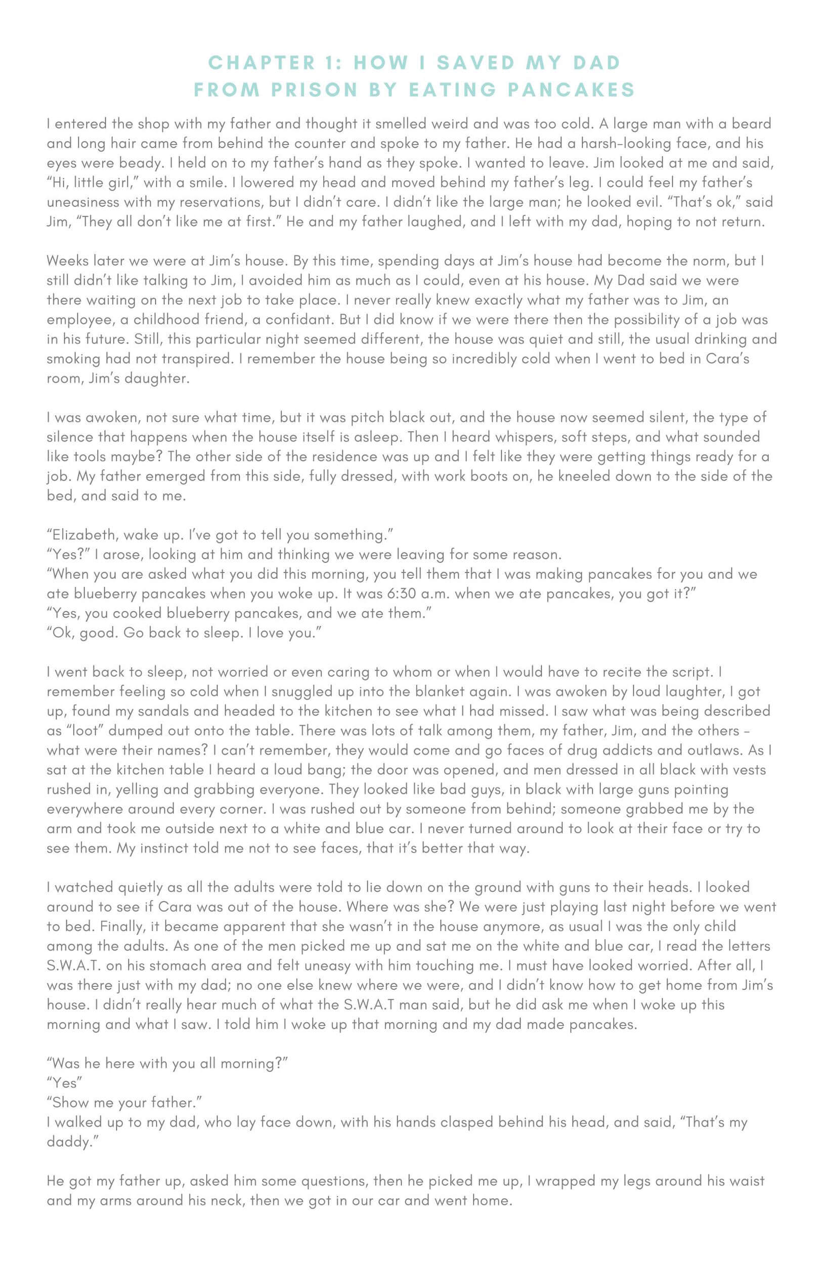 christina-reddick-book-promo-pamphlet-awake-web-design-01.jpg