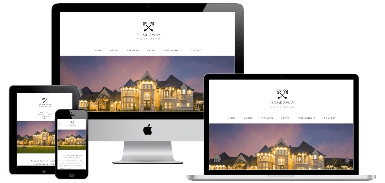 home-watch-service-website-design-awake-web-design.jpg