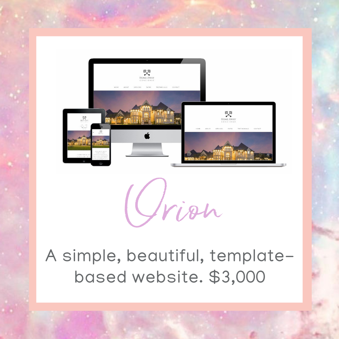 heart-centered-web-design-orion-package.png