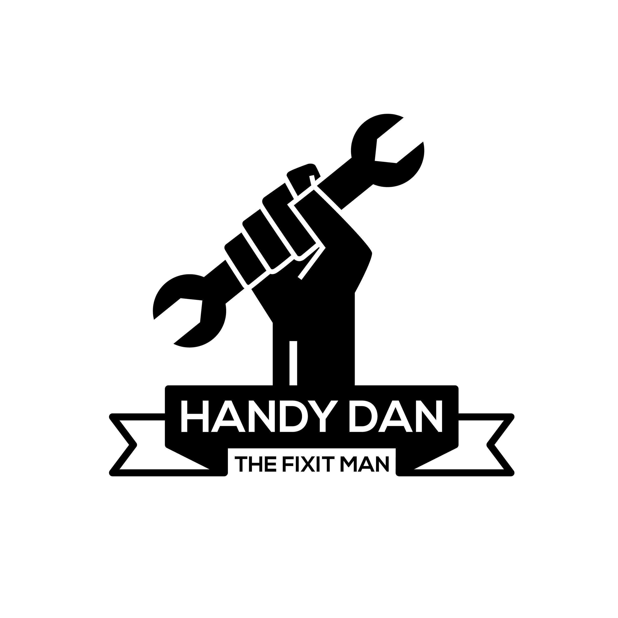 handy-dan-the-fixit-man-logo-2019-bow-sm.jpg